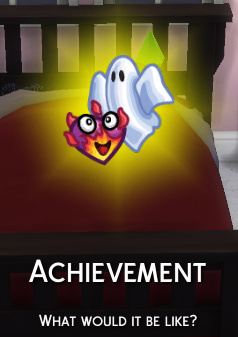 Achievement: What Would It Be Like?